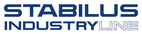 STABILUS Industryline.png